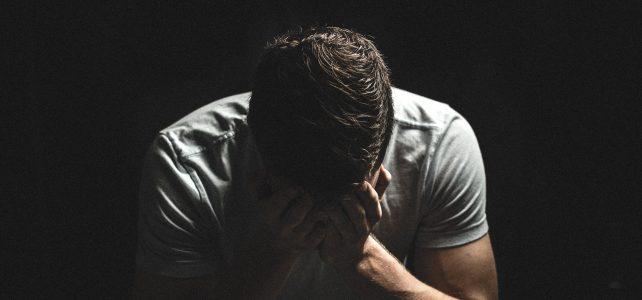 Wenn Stress zur Gewohnheit wird